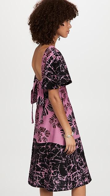 Mangishi Doll Ricca Dress