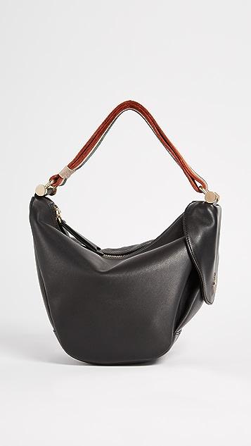 MANU Atelier Micro Fernweh Bag
