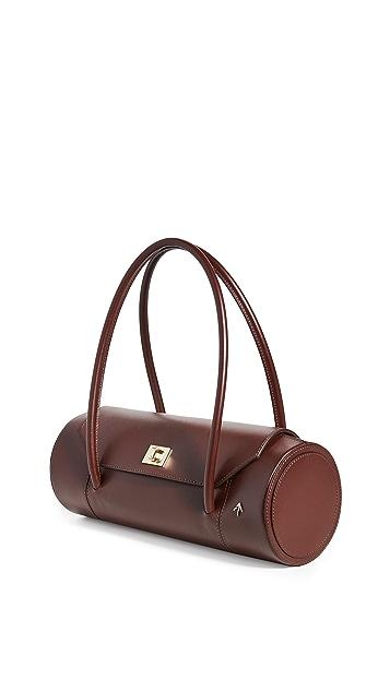 MANU Atelier London Bag