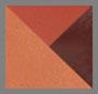 красно-коричневый/верблюжий/Redbole
