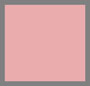 Rothko Pink