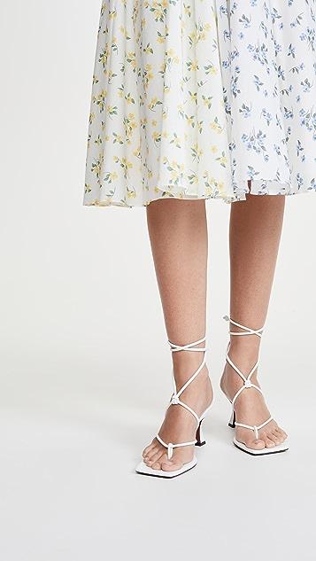 MANU Atelier Freya XX 凉鞋