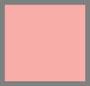розовый Ротко
