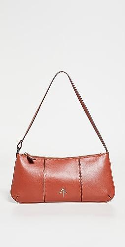 MANU Atelier - Pita Bag