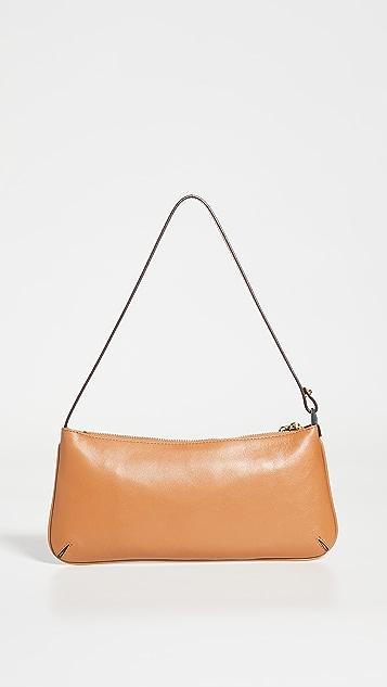 MANU Atelier Pita Bag
