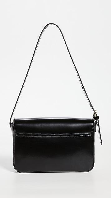 MANU Atelier Manu Bag