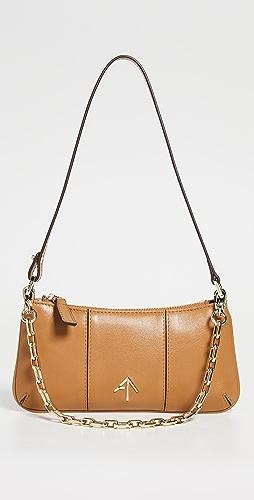 MANU Atelier - Mini Pita Bag