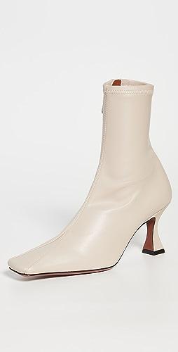 MANU Atelier - Duck Boots