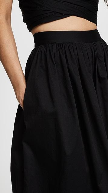 Mara Hoffman Marni Pants