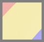 Juniper Rainbow