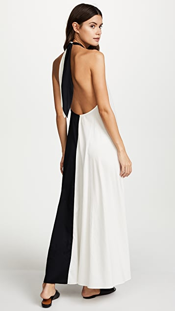 Mara Hoffman Lucille Dress