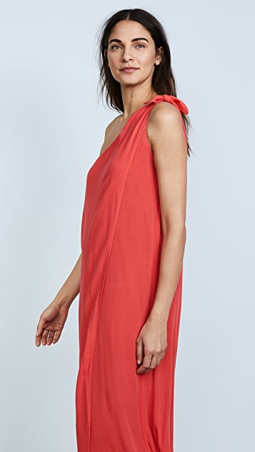 Mara Hoffman Camilla Dress