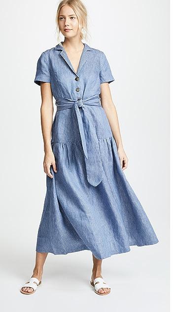 Mara Hoffman Maritza Dress