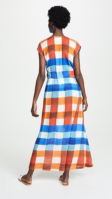 Mara Hoffman Katinka Dress