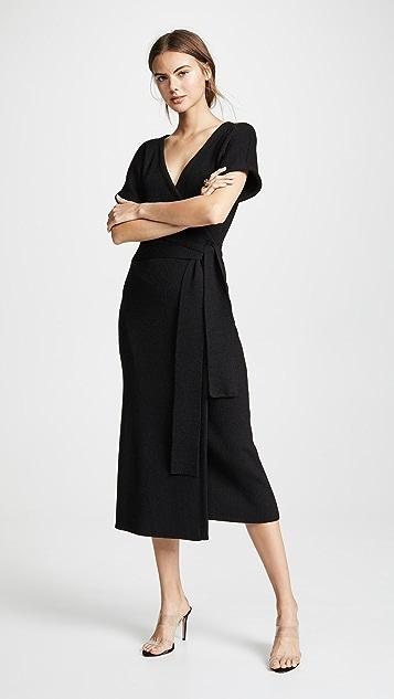 e5d6f168fc4 Mara Hoffman Joss Dress ...