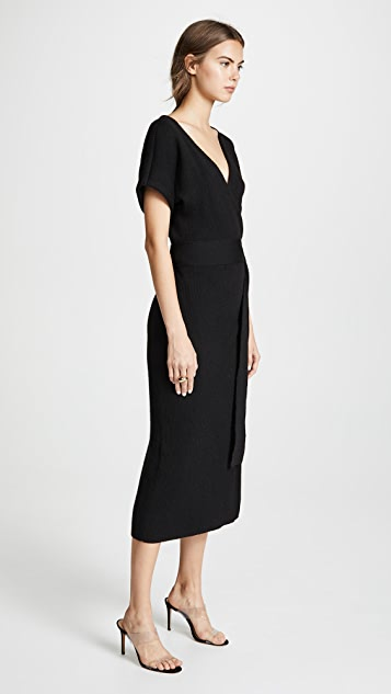 Mara Hoffman Joss Dress