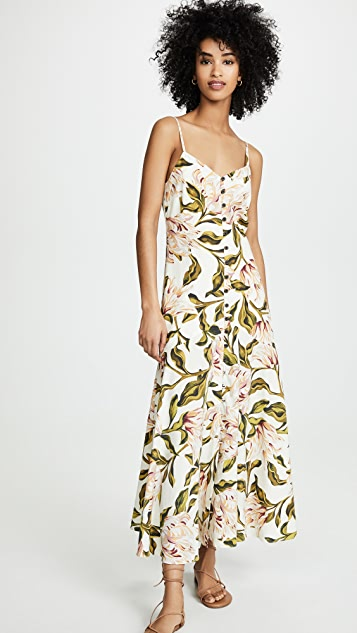 Mara Hoffman Diana Dress
