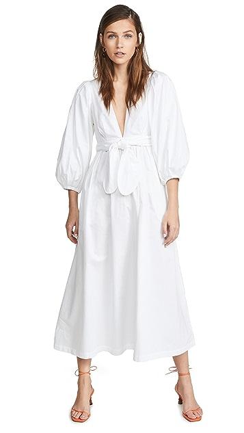 Mara Hoffman Maisie Dress