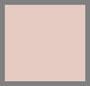 пастельный розовый