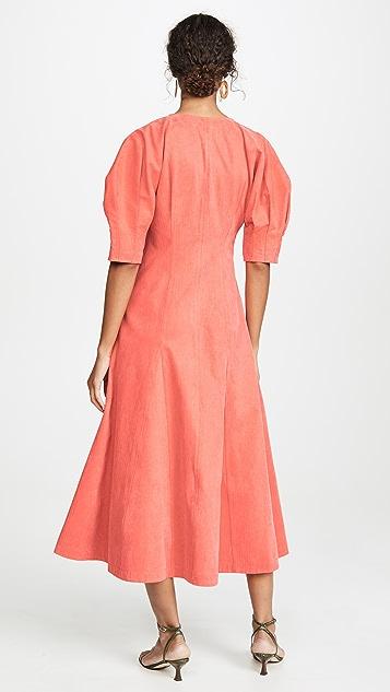 Mara Hoffman Sophie Dress