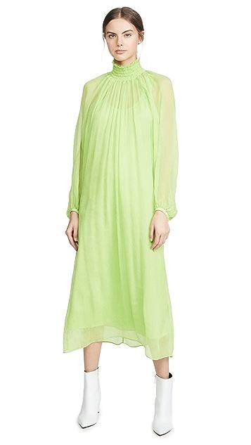 Mara Hoffman Edmonia Dress
