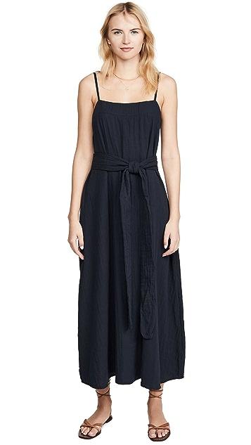 Mara Hoffman Philomena Dress