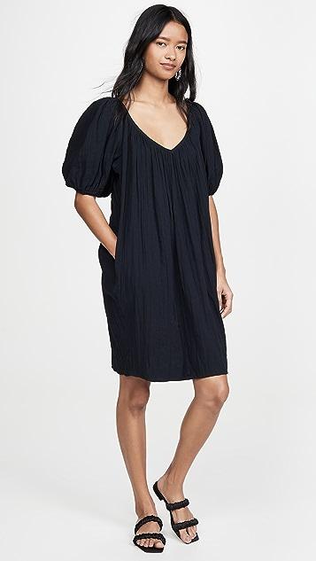 Mara Hoffman Odine Dress