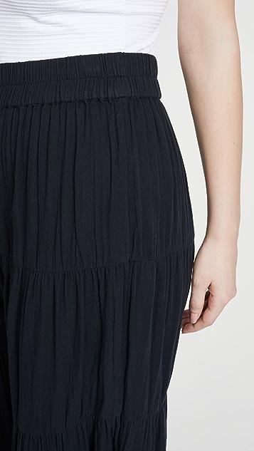 Mara Hoffman Shelesea Pants