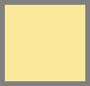 жаккард с цветами лимона