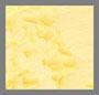 Reva Yellow