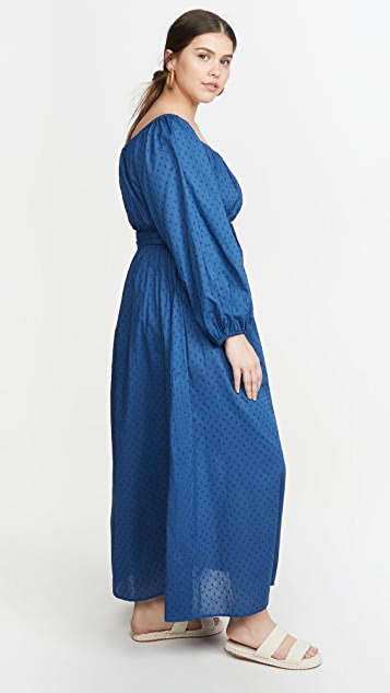 Mara Hoffman Malika Dress