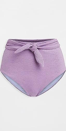 Mara Hoffman - Jay Bikini Bottoms