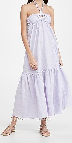 Mara Hoffman - Basilia Dress