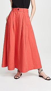 Mara Hoffman Tulay Skirt