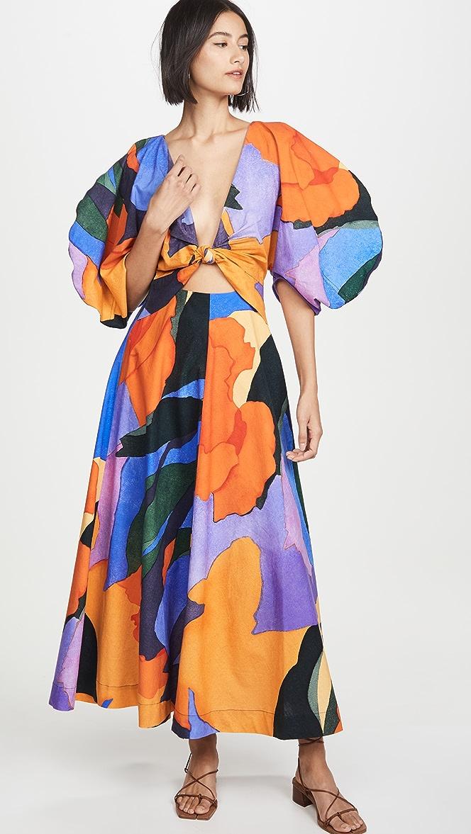 Mara Hoffman Evening Dresses