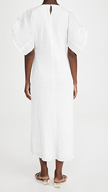 Mara Hoffman Aranza Dress