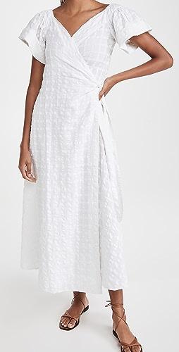 Mara Hoffman - Adelina Dress