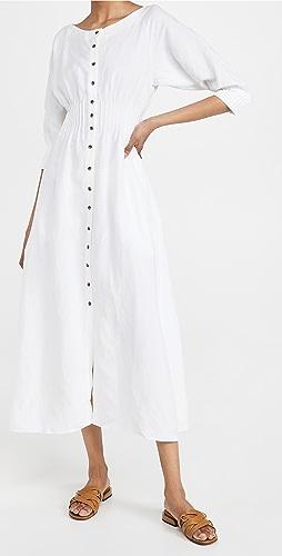 Mara Hoffman - Amia Dress