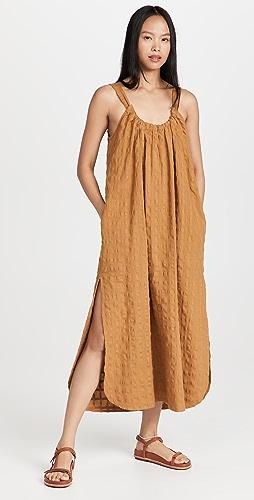 Mara Hoffman - Lexi Dress