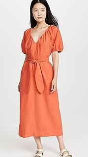 Mara Hoffman Alora Dress