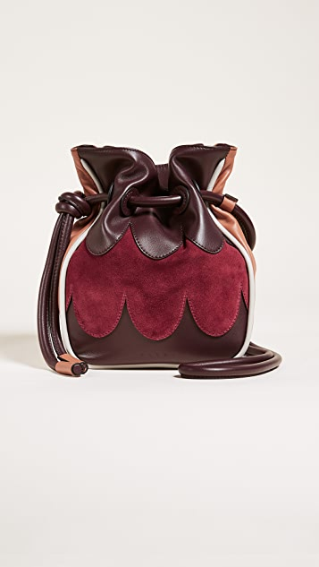 Marni Shoulder Bag