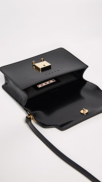 Marni Cross Body Bag