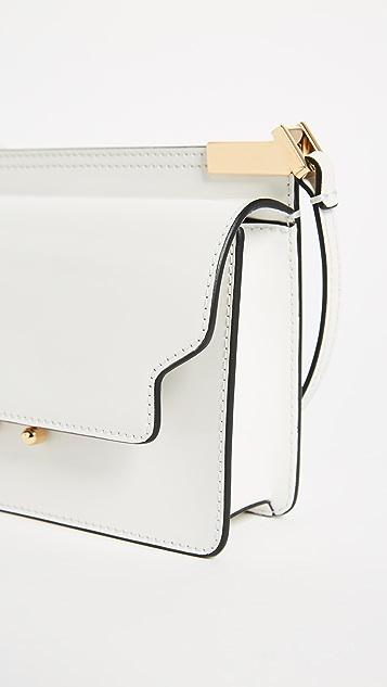 Marni Cross Body Bag