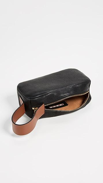 Marni Claes Bag