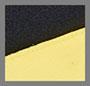 黑色/大理石纹