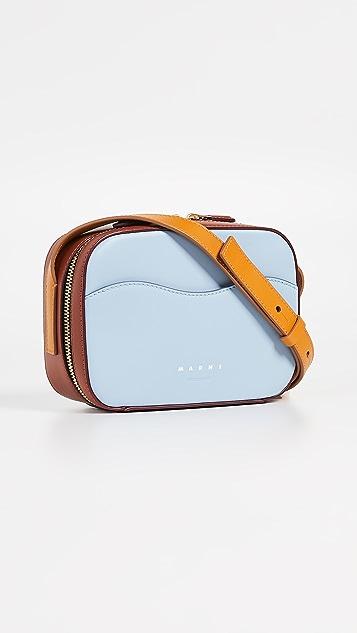 b260f6bc823 Marni Crossbody Bag | SHOPBOP