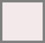 Ivory/Light Pink