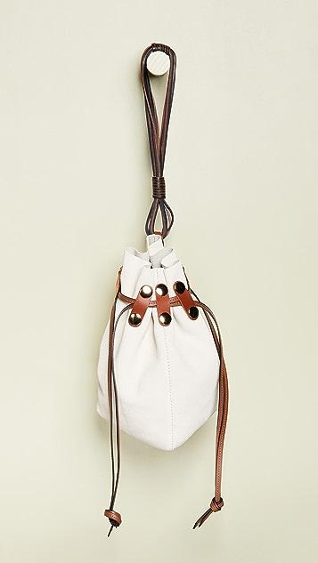 Marni Pochette Bag
