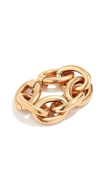 Marni Metal Bracelet