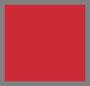 красный/бордовый/серо-коричневый